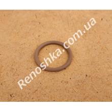 Прокладка сапуна ( уплотнительное кольцо сапуна )