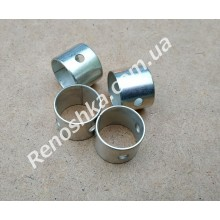 Втулка шатуна ( 26 mm внутренний диаметр ) для RENAULT LOGAN