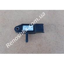 Датчик давления во впускном газопроводе ( датчик давления воздуха, абсолютного давления )