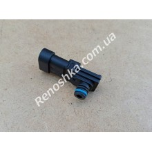 Датчик давления во впускном газопроводе ( датчик давления воздуха, абсолютного давления ) для RENAULT LOGAN