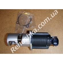 Клапан системы рециркуляции отработавших газов ( EGR ) для RENAULT LOGAN 1.5 DCI 68 л.с.