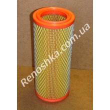 Фильтр воздушный ( цилиндрический )