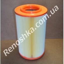 Фильтр воздушный ( цилиндрический ) высота 286mm