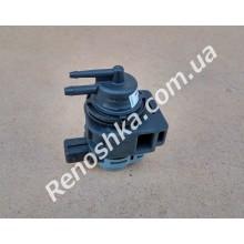 Клапан управления турбиной ( преобразователь давления ) для RENAULT LOGAN 1.5 DCI 68 л.с.