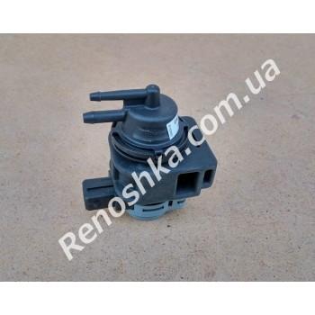 Клапан управления турбиной ( преобразователь давления ) для RENAULT LOGAN