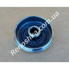 Тормозной барабан ( 203 mm x 76 mm ) для RENAULT LOGAN