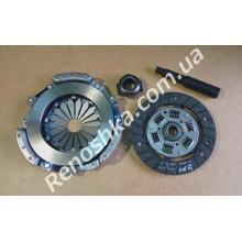 Комплект сцепления ( 180mm ) для RENAULT LOGAN 1.4 K7J 710 75 л.с.