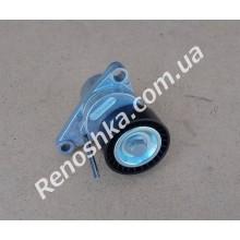 Ролик ручейкового ремня ( c натяжным механизмом, 65mm ) для PEUGEOT