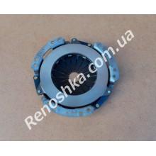 Корзина сцепления ( 200mm ) для RENAULT LOGAN