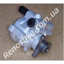 Насос ГУР ( гидравлический насос ) для RENAULT LOGAN 1.6 K7M 710 87 л.с.