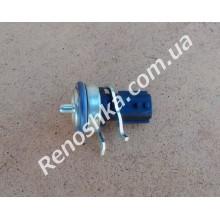 Датчик температуры охлаждающей жидкости 2 контакта для RENAULT LOGAN 1.5 DCI 68 л.с.