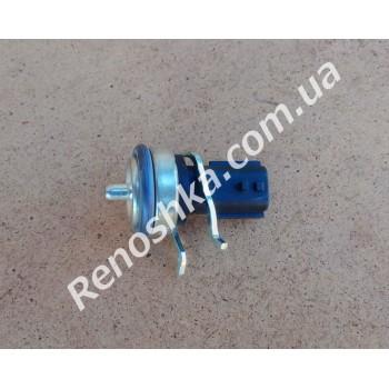Датчик температуры охлаждающей жидкости 2 контакта для RENAULT LOGAN