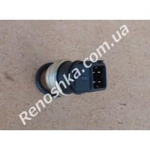 Датчик температуры охлаждающей жидкости 4 контакта для RENAULT LOGAN 1.5 DCI 68 л.с.