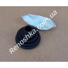 Пыльник ШРУСа наружный ( со стороны колеса ) 28mm x 95mm x 85mm, комплект!