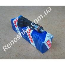 Форсунка клапанная для RENAULT LOGAN 1.4 K7J 710 75 л.с.