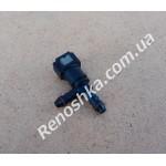 Штуцер топливного фильтра, шланга, переходник топливной трубки, быстросъемный ( тройник ) 8mm!