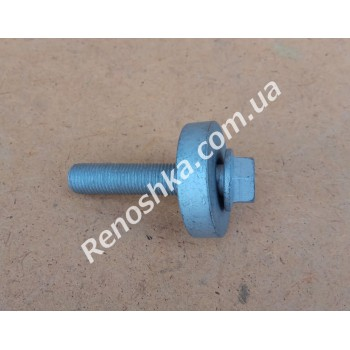 Болт шкива коленвала ( длина 79.5 mm ) для RENAULT LOGAN