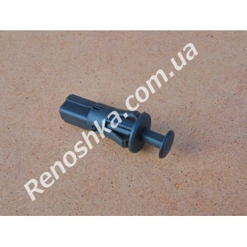 Концевик крышки багажника ( контакт багажника ) для RENAULT LOGAN 1.4 K7J 710 75 л.с.