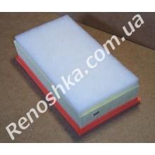 Фильтр воздушный ( 250 x 133 x 66 )