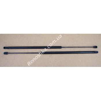 Амортизатор крышки багажника ( держатель крышки багажника ) 660N / 70 cм!