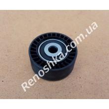 Ролик ручейкового ремня ( 60mm x 10mm x 30mm ) для DACIA