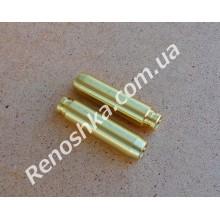 Направляющая клапана ( выпускного клапана ) 49mm для RENAULT LOGAN