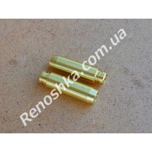 Направляющая клапана ( впускного клапана ) 42mm для RENAULT LOGAN