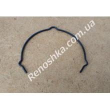 Стопорная пружинка синхронизатора, блокирующее кольцо синхронизатора ( задняя передача ) для RENAULT