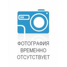 Электромагнитный клапан фазорегулятора, регулятор фаз газораспределения )